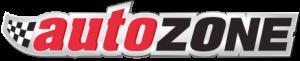 AutoZone-Logo-0001