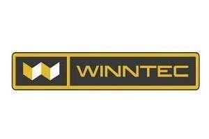 winntec-logo