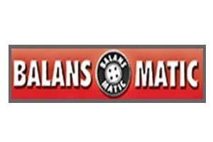 Balans-matic-logo