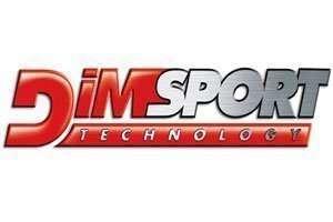 Dimsport-logo