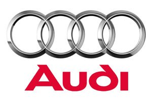 Audi-LOGO-01