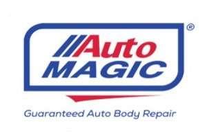 Auto-magic-LOGO-01