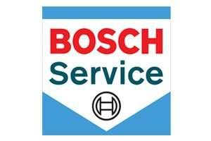 Bosch-Service-Logo-01