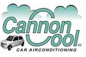 Cannon-Cool--LOGO-01