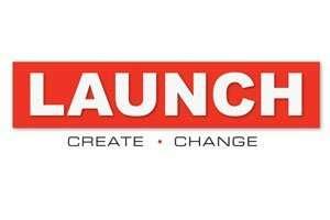 LAUNCH-LOGO-01