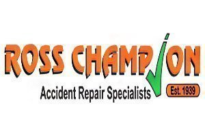 Ross-Champion-LOGO-01