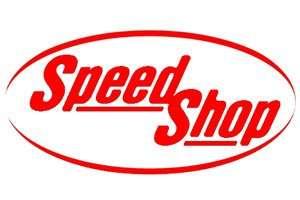 Speedshop-LOGO-01