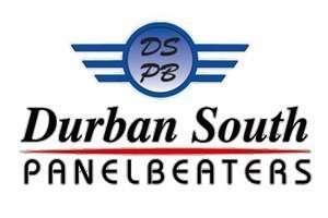 Durban-South-Panelbeaters=LOGO-01