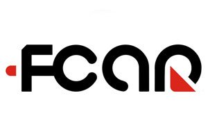 FCAR-LOGO-01-Recovered