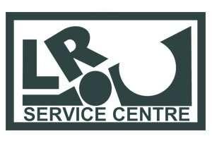 LR-Service-LOGO-01