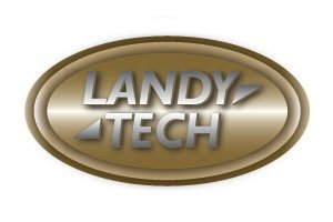 Landy-Tech-LOGO-01